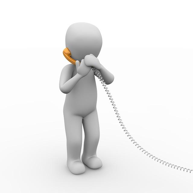 call-center-1015317_640