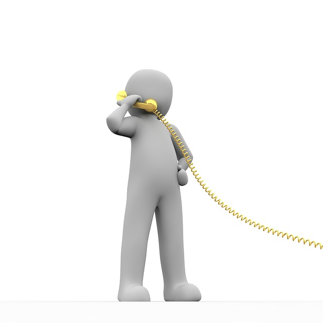 call-center-1026458_640
