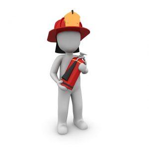 Feuerwehr Leutesheim Kehl